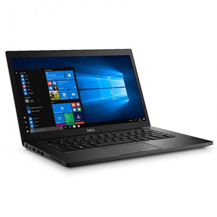 DELL Latitude E7300 Laptop Product Number GMKZ333