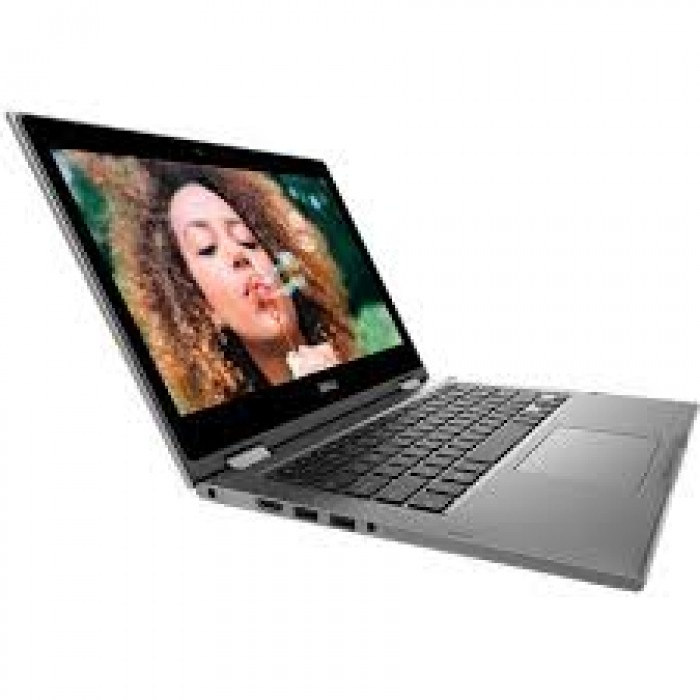 DELL Inspiron 15 5000 Laptop Product Number C4CD803