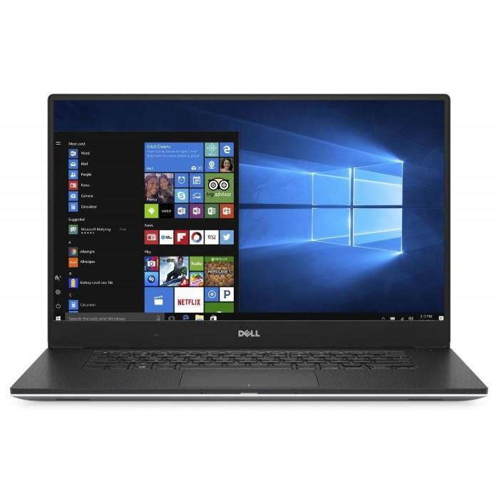 DELL Precision 5530 Laptop