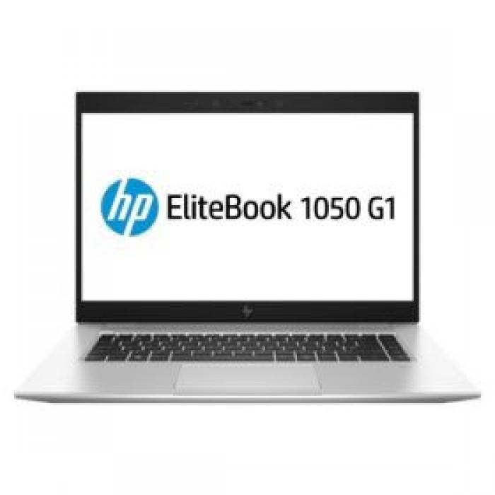HP Elite Folio 1050 G1 Product Number 4NL54UT#ABA