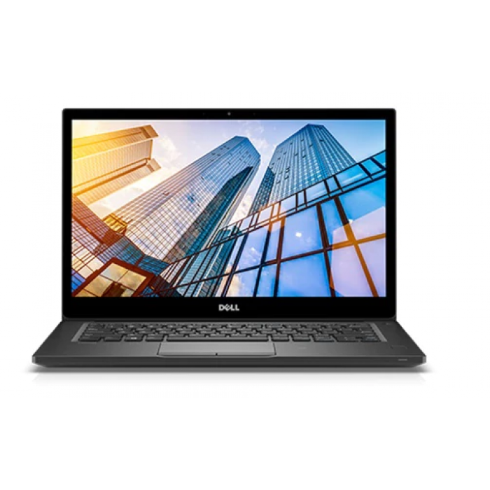 DELL Latitude E5401 Laptop Product Number D0HG6Y2