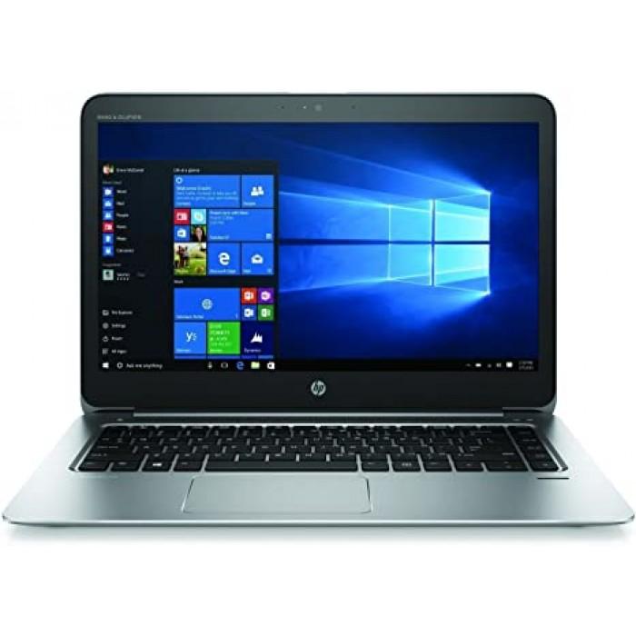 HP EliteBook Folio 1040 G3 Product Number V1B13EA#ACQ