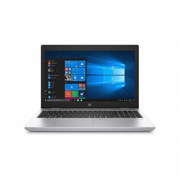 HP EliteBook 850 G6 Product Number 4YD61AV