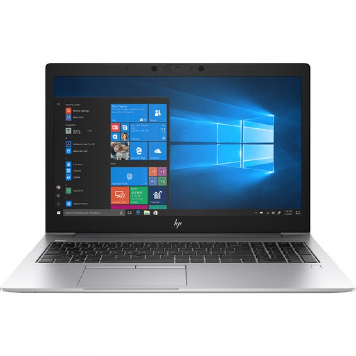 HP EliteBook 850 G6 Product Number 4YD56AV