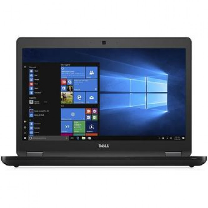 DELL Latitude E5490 Laptop Product Number CDJFXT2