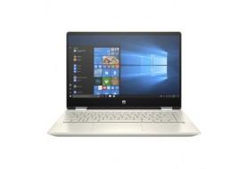 HP Pavilion X360 14- DH2051WM| Product Number 9TS62UA#ABA