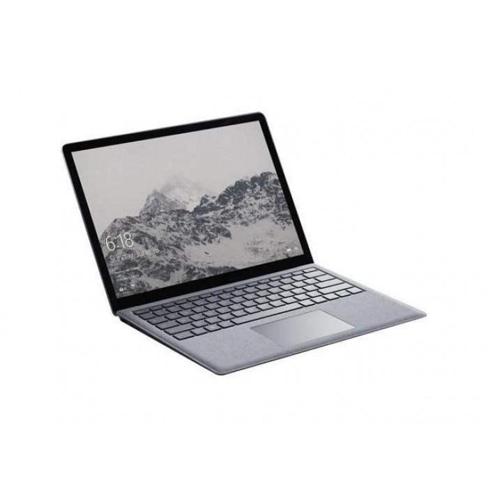 Microsoft Surface Laptop Product Number DAP-00001