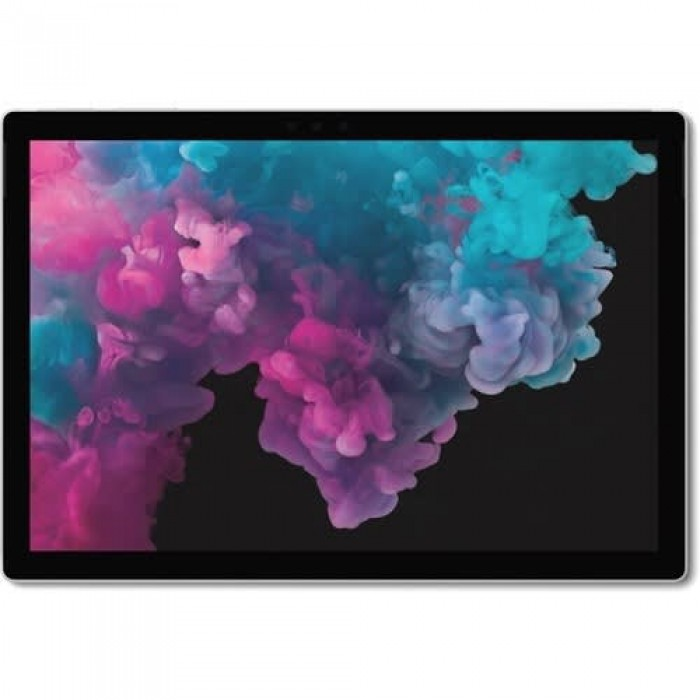 Microsoft Surface Pro 6 Product Number KJW-00003