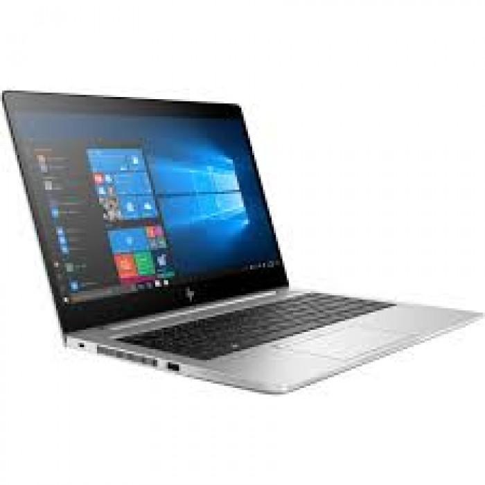 HP EliteBook 840 G6 Product number 7KK68UT#ABA