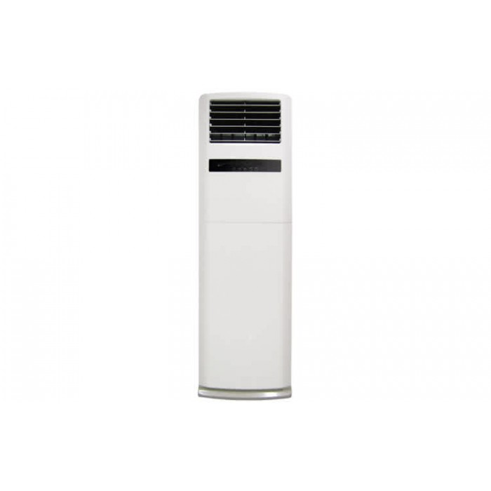 LG 3HP Package Unit Floor Standing AC | FS Inverter Air Conditioner