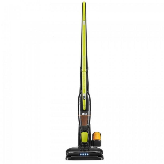 LG Vacuum Cleaner VAC8404SCW
