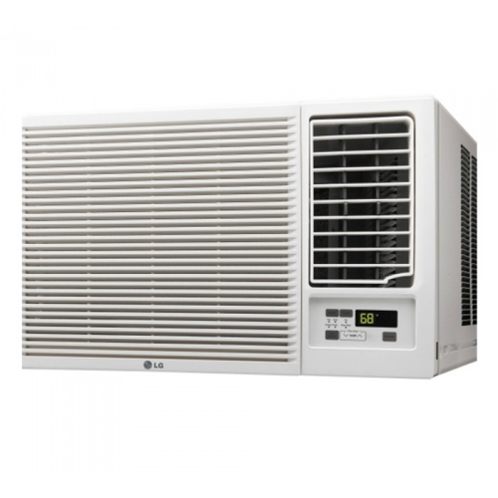 LG 1.5HP Window Air Conditioner   WIN 1.5HP WR