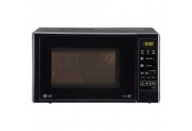 LG 20L Touch Screen Microwave Oven | MWO 2044