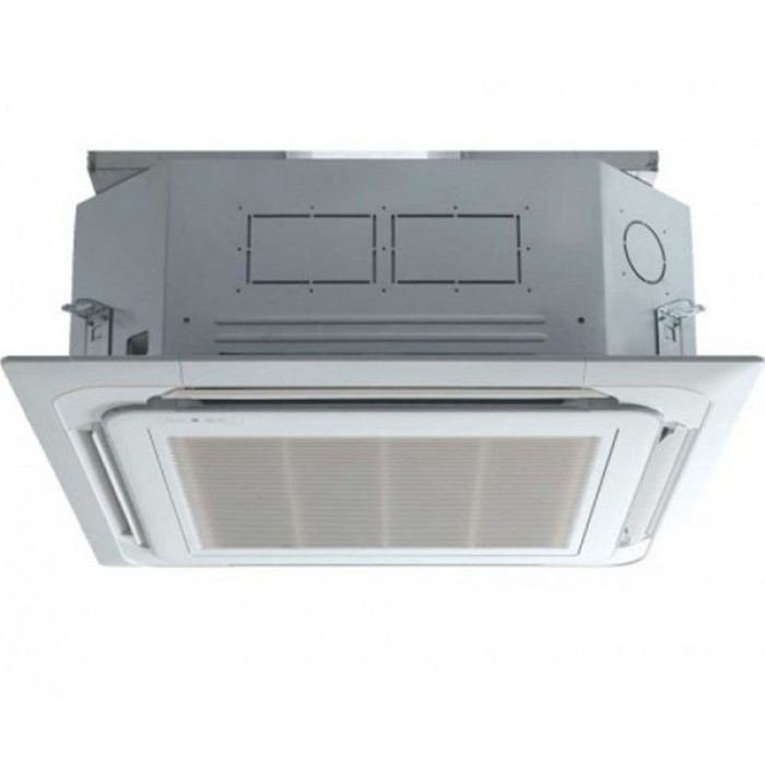 LG 4HP Ceiling Air Conditioner