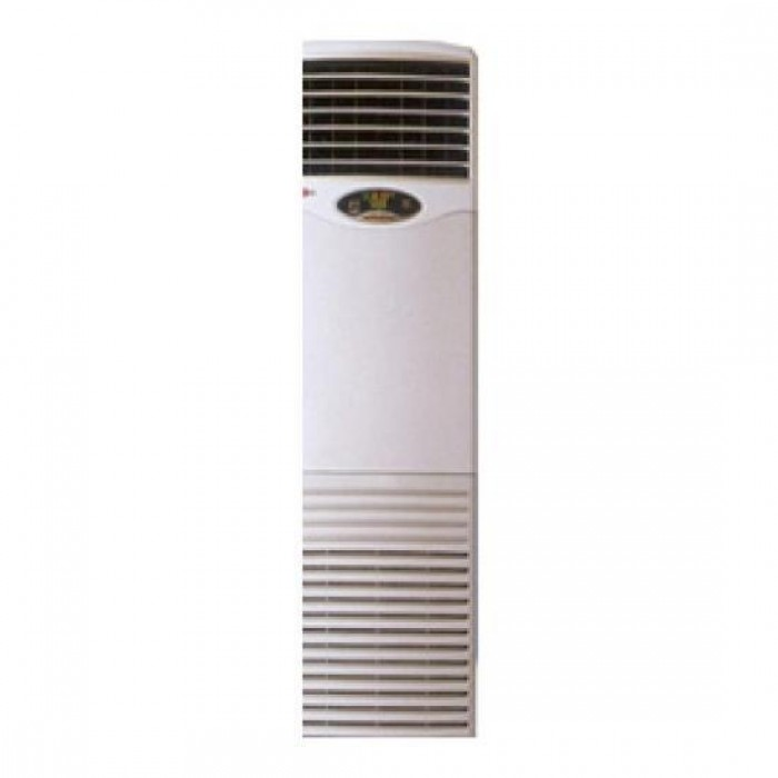 LG 5HP Package Unit Floor Standing AC   FS Inverter Air Conditioner