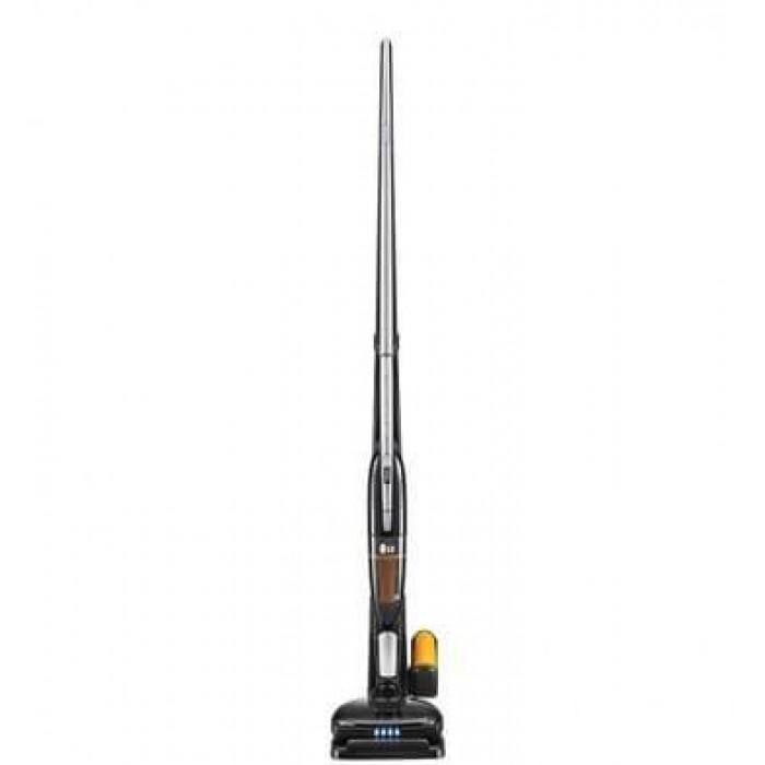 LG Vacuum Cleaner VAC8400SCW