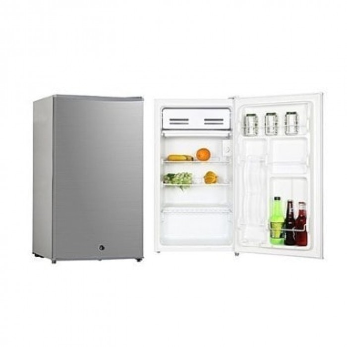 Midea 85 Liters Single Door Refrigerator (hs-112L 85lts)