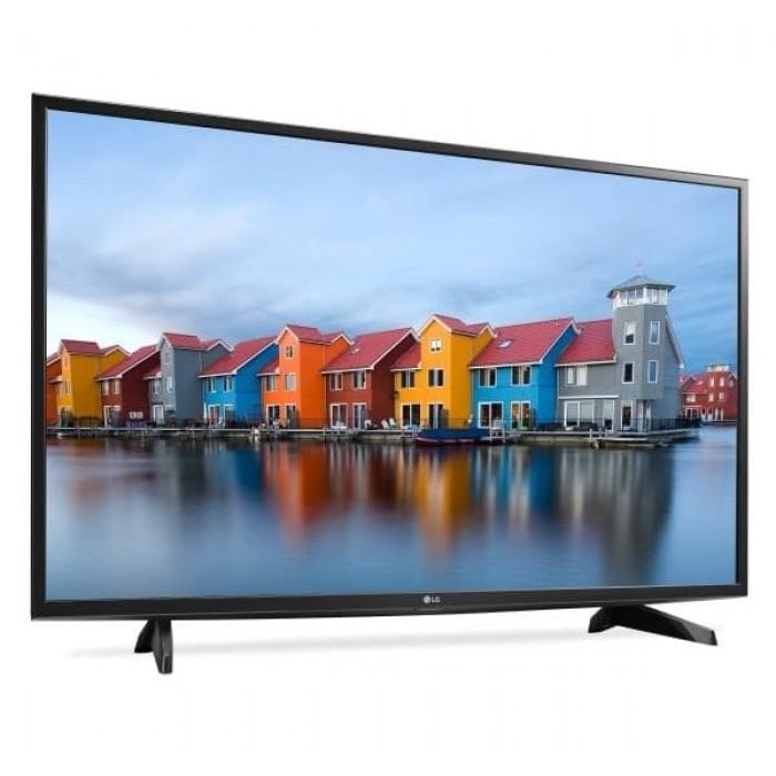 LG 49 Inches LED Satellite Television | TV 49 LK510