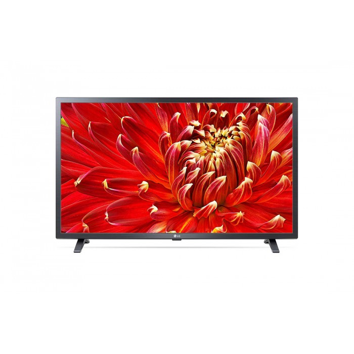 LG 32 Inches LED Smart Satellite TV LM630 | Television