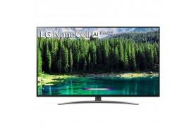 LG 55 Inch Nano Cell Smart Satellite TV SM8100   UHD Television