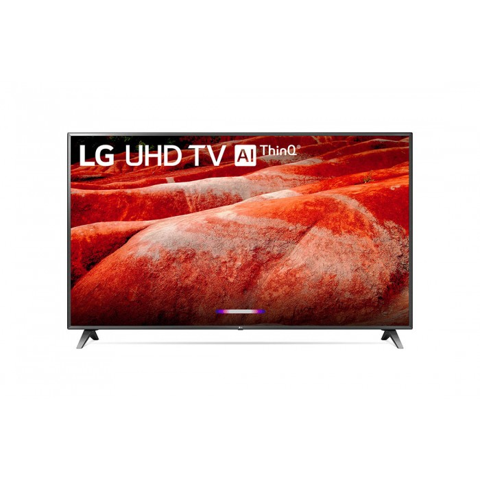 LG 75 Inches UHD 4K Smart Television | TV 75UM7180