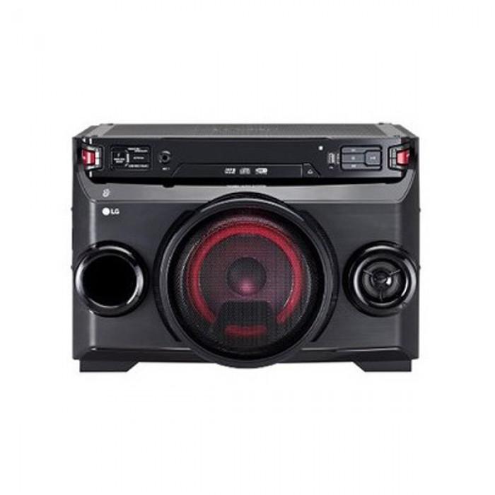 LG AUD 4560 HIFI Audio System