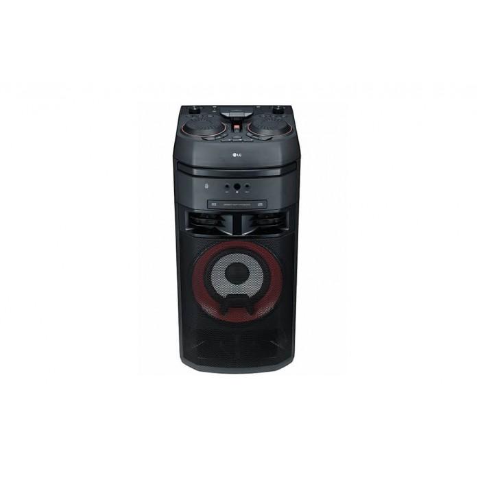 LG 500W HIFI Xboom Audio System | AUD 55OK (Pikin)