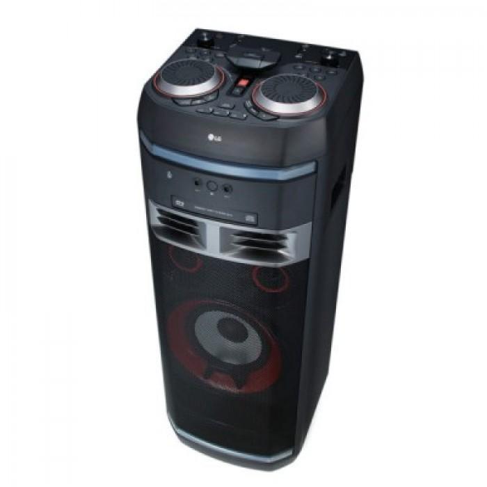 LG 1800W HIFI Audio System | AUD 99OK (Baba)
