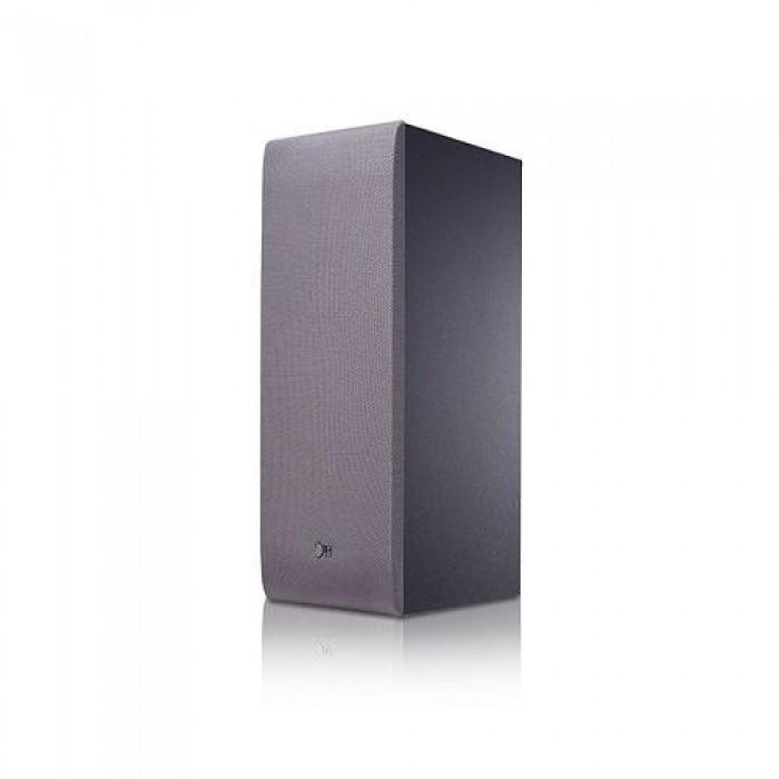LG 320W Wireless Subwoofer Bluetooth Sound Bar | AUD 5 SJ