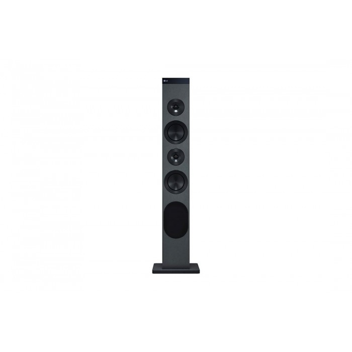 LG 100W AV Receiver Home Theatre With Player | AUD 1D-RK