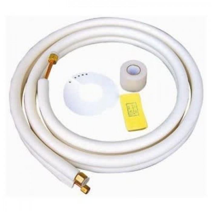 LG 2HP Installation Kit (AC Units) | Air Conditioner Kit