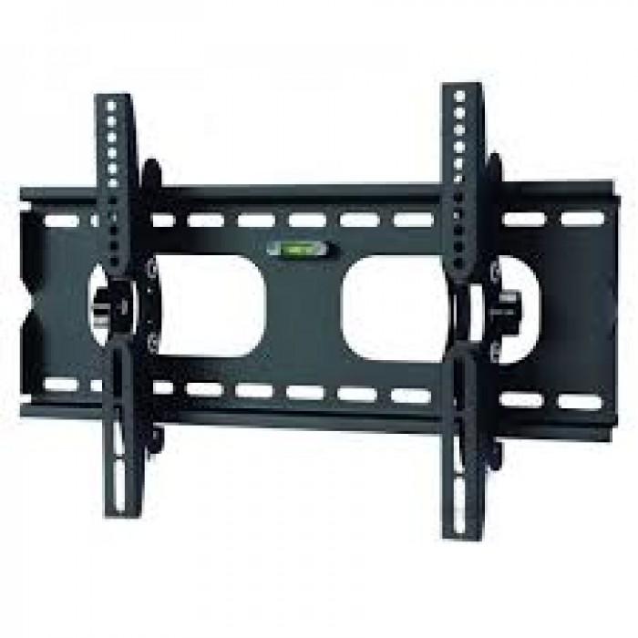 LG 42-Inch To 65-Inch Adjustable Television Bracket   TV Bracket LSW440
