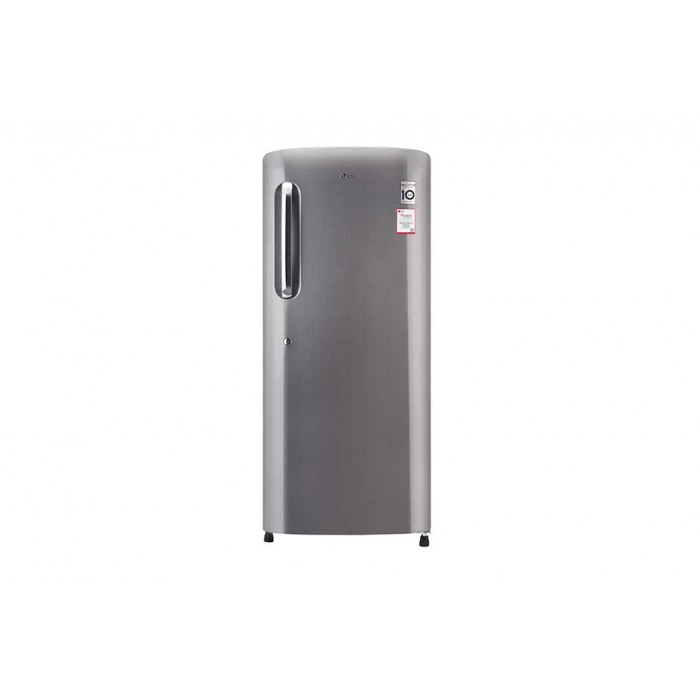 LG 190L One Door Refrigerator | REF 201 ALLB