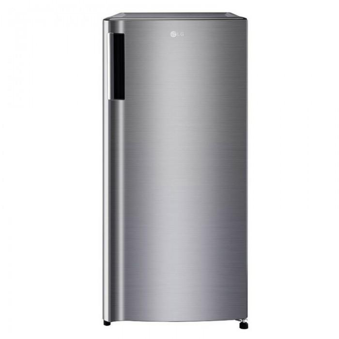 LG 199L One Door Refrigerator R600 Gas Inverter | REF 331 SLBB