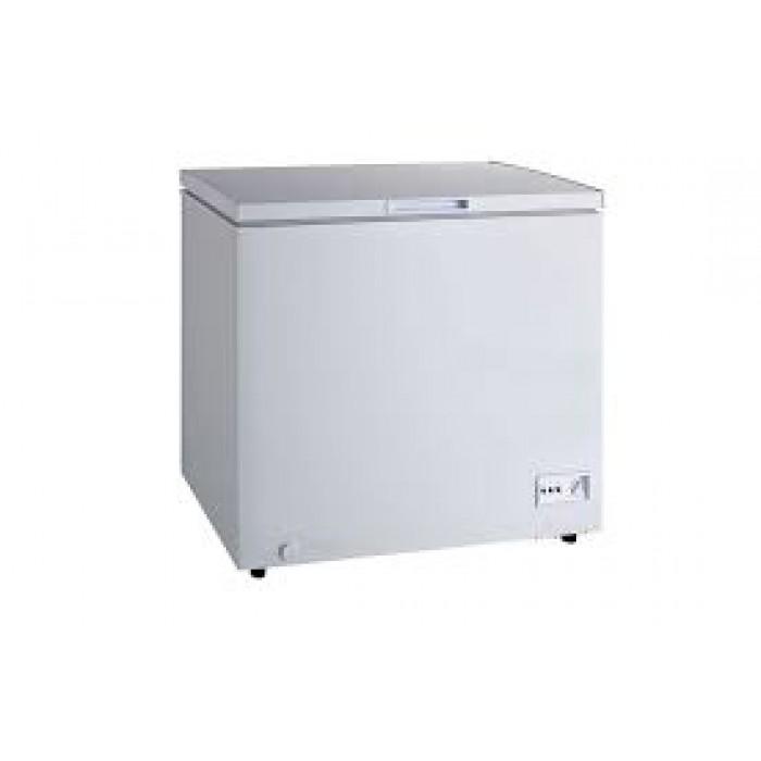 LG 280L Chest Freezer White Colour   FRZ 315