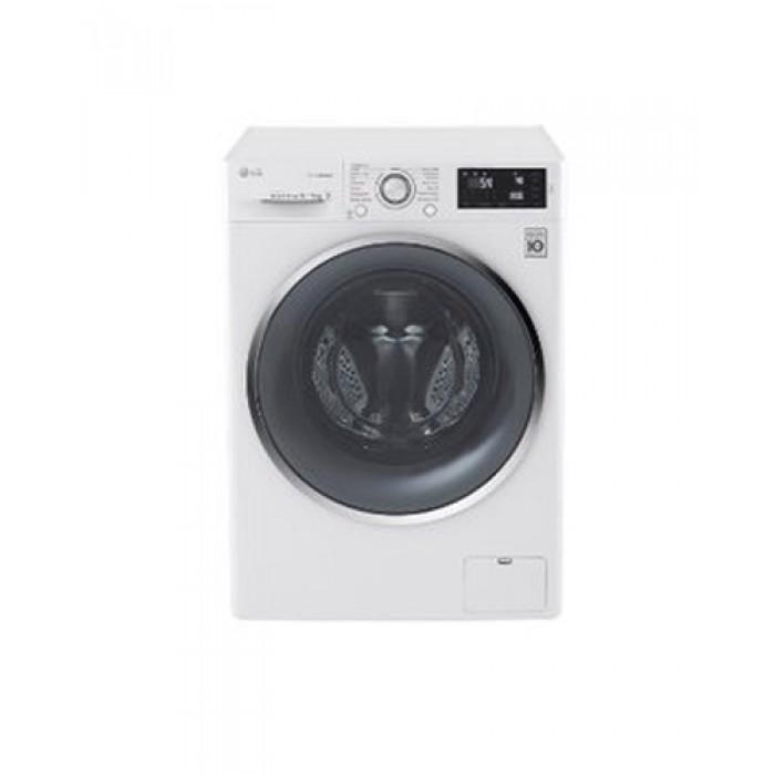 LG 9kg Front Load Dryer   Dryer 9066 A3F