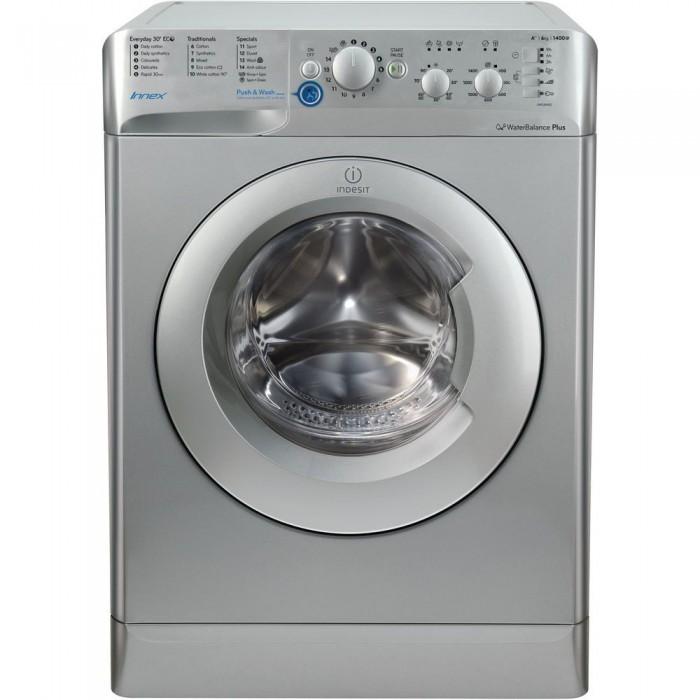 LG 12kg Washer + 8kg Dryer Front Loader Washing Machine | WM 6G1BCHK6N