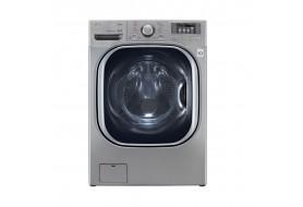 LG 20kg Washer + 11kg Dryer Front Loader Washing Machine | WM 0K1CHK2T2