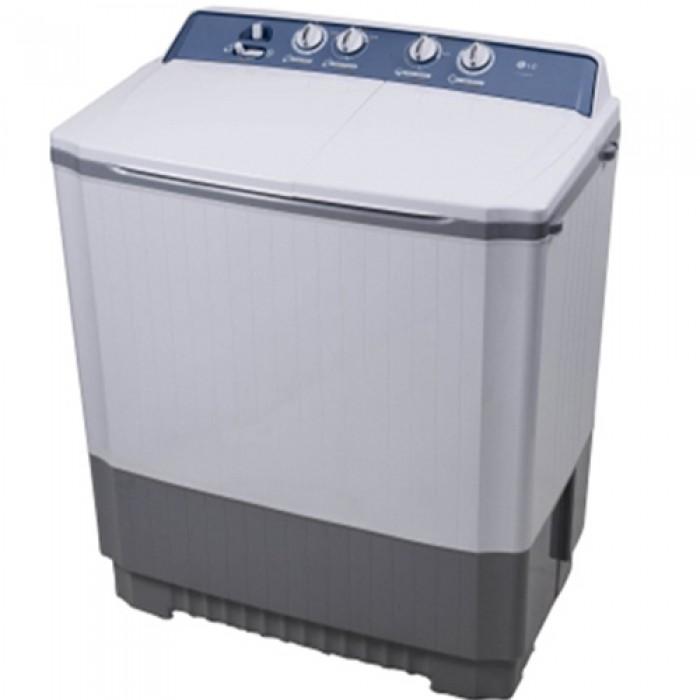 LG 5kg Top Loader Manual Washing Machine | WM 750