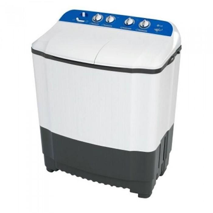 LG 7kg Top Loader Manual Washing Machine | WM 850