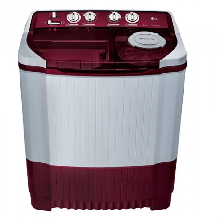 LG 8kg Top Loader Manual Washing Machine | WM 950