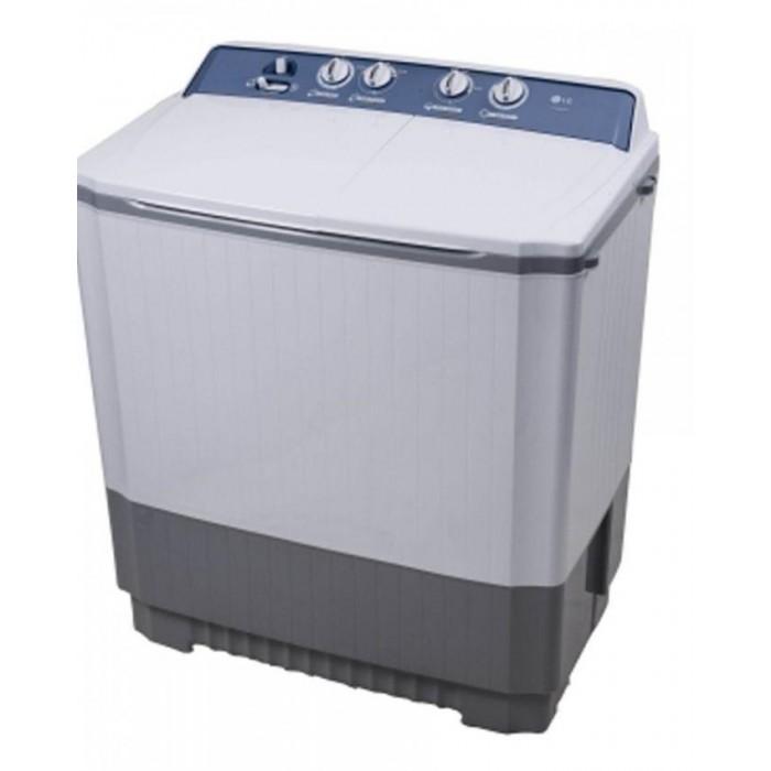 LG 12kg Top Loader Manual Washing Machine | WM 1401