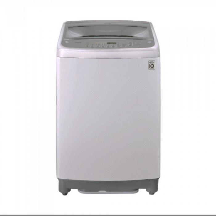 LG 12kg Top Loader Automatic Washing Machine | WM 1266