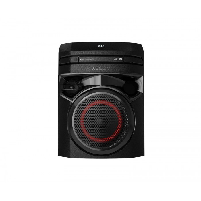LG Xboom All In One HiFi AUD ON2D