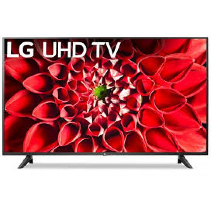 LG 55 Inches 4K UHD Television | TV UN7000