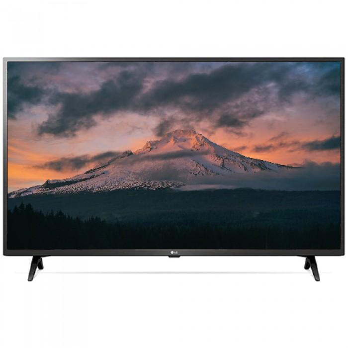 LG 43 Inches UH 4K Smart Television / TV 43 UN7340