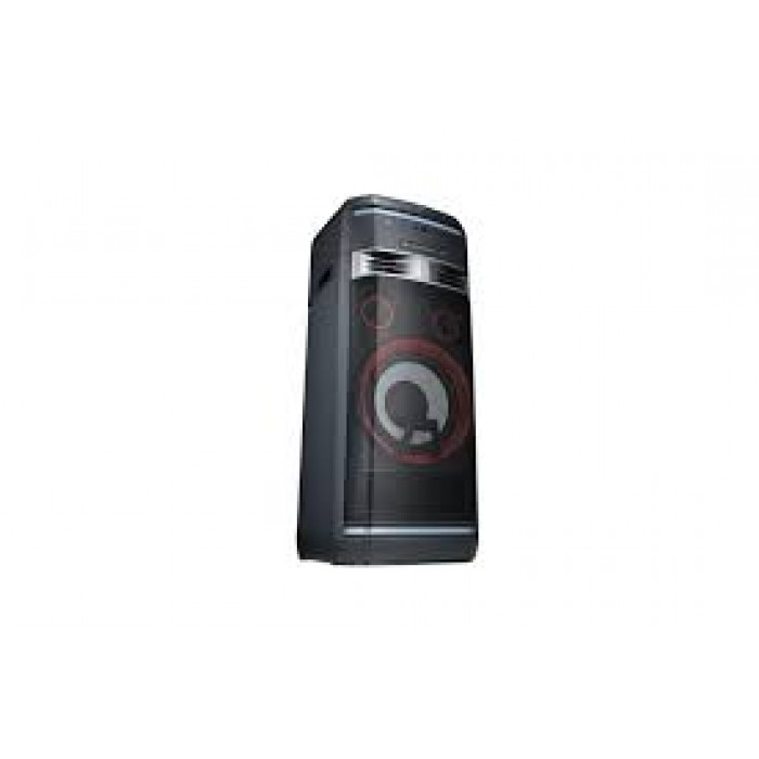LG Xboom All in One HiFi System AUD 9ON (Baba)