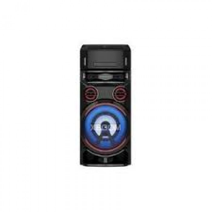 LG Xboom All in One HiFi System AUD 7ON (Mama)