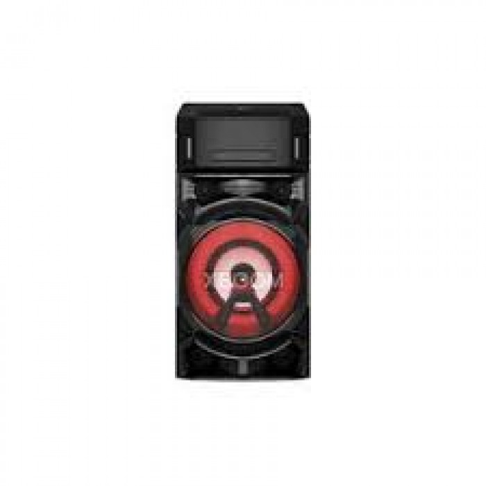 LG Xboom All in One HiFi System AUD 5ON (Pikin)