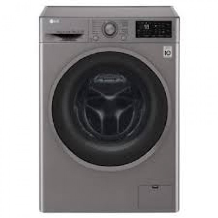 LG 8KG 2 in 1 Washer, Dryer 5KG Washing Machine